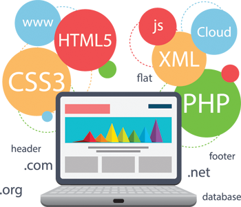 Application and Web Development