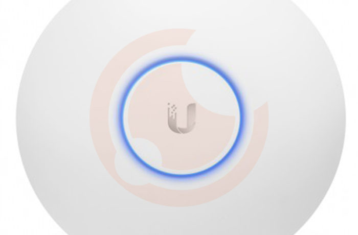 Unifi AP Pro