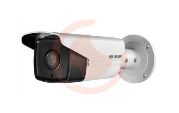 EXIR Bullet Camera