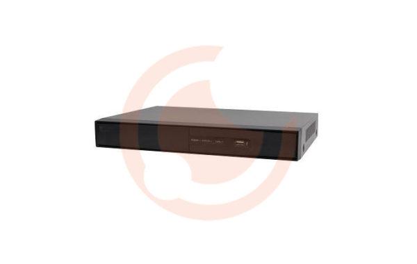 4 Ch. 3.0 Turbo HD/AHD/Analog interface input